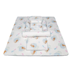 Price Chris Belle Infant Bedding Set Singapore