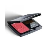 Brand New Christian Dior Diorblush Vibrant Colour Powder Blush 7G