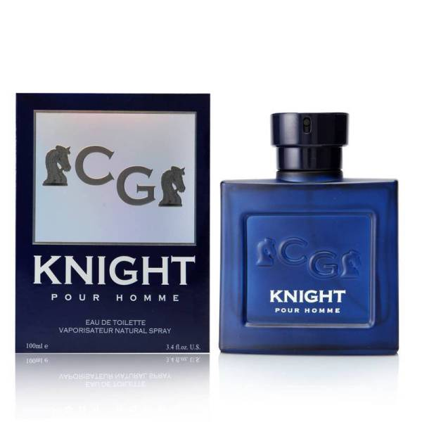 Buy Christian Gautier Knight PH eau de toilette sp 100ml Singapore