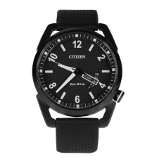 Who Sells Citizen Aw0015 08E