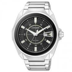 Best Deal Citizen Aw1021 51E Watch