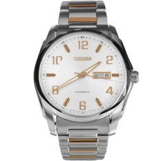 Compare Prices For Citizen Np4020 60A
