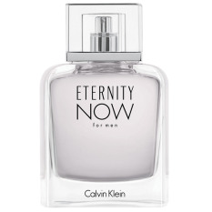 Discount Ck Eternity Now Men Edt 100Ml Tester Pack Without Cap