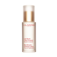 Price Clarins Bust Beauty Firming Lotion 50Ml Singapore