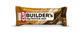 Clif Builder S 20G Protein Bar Chocolate Peanut Butter 12 Pack With Free Gift Review