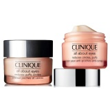 Best Offer Clinique All About Eyes 5Ml 2 Pc