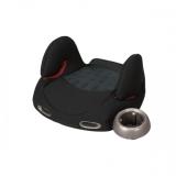 Sales Price Combi Buon Booster Seat Mesh Black