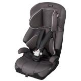 Price Comparisons For Combi Joytrip Car Seat Grey Mesh