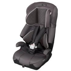 Combi Joytrip Car Seat Grey Mesh Reviews