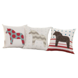 Sale Blmg Combine Cushion Cover Set Free Delivery Online Singapore
