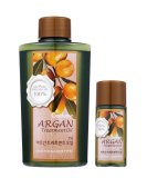 Confume Argan Treatment Oil 120Ml 25Ml Best Buy