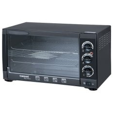 Cornell Ceoe431Bl Electric Oven 43L Shopping