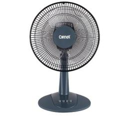 Who Sells Cornell Cfnt122Gy 12 Table Fan The Cheapest