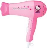 Price Compare Cornell Chdhk1600 Hello Kitty Edition Hair Dryer