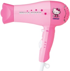 Cornell Chdhk1600 Hello Kitty Edition Hair Dryer Shop