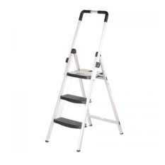 Cosco Magic Fold 3 Step Ladder