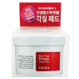 Get Cheap Cosrx 1 Step Pimple Clear Pad