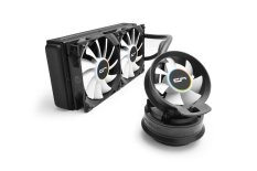 Cryorig A40 Ultimate All In On Liquid Cooler Discount Code
