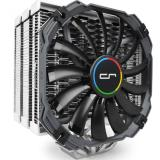 Top Rated Cryorig H5 Universal Cpu Cooler