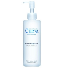 Cure Natural Aqua Gel 250Ml Promo Code