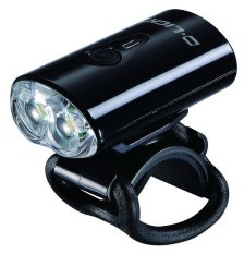 Price D Light Cg 211W Usb Rechargeable Bicycle Bike Front Light D Light Original