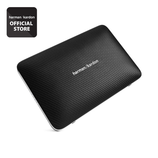 Harman Kardon Esquire 2 Portable Bluetooth Speakers Singapore