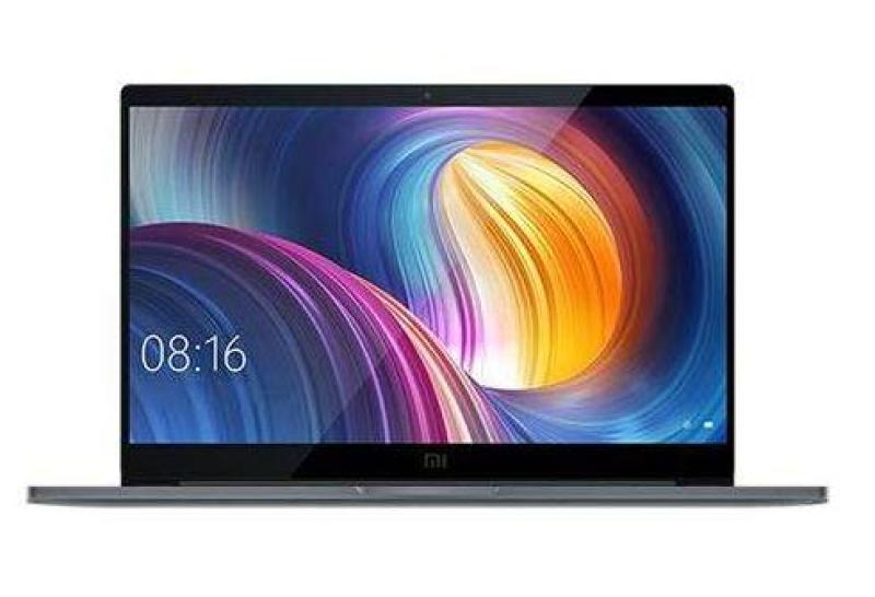 Xiaomi Mi Notebook Pro GTX Edition 15.6″ i5-8250U GTX 1050 Max-Q Gray(Export)
