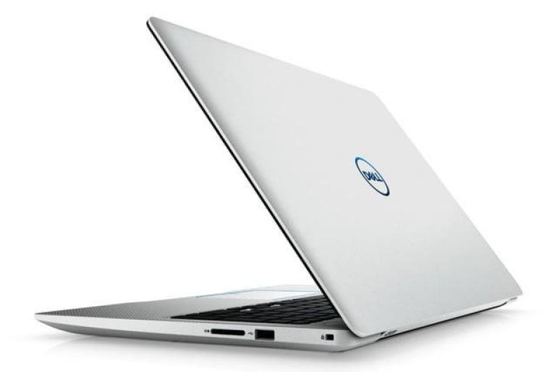 [New Arrival July 2019] Inspiron G3 (3579) Series 15 Inch Gaming Laptop8th Gen Intel  i7-8750H 8GB RAM 128GB SSD+1TBHDD NVIDIA(R) GeForce(R) GTX 1050Ti 4GB GDDR5Windows 10 Home15.6-inch FHD (1920 x 1080) IPS Anti-Glare LED-Backlit DisplayAlpine White