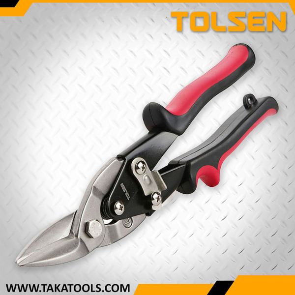 Tolsen Aviation Snip - 30021