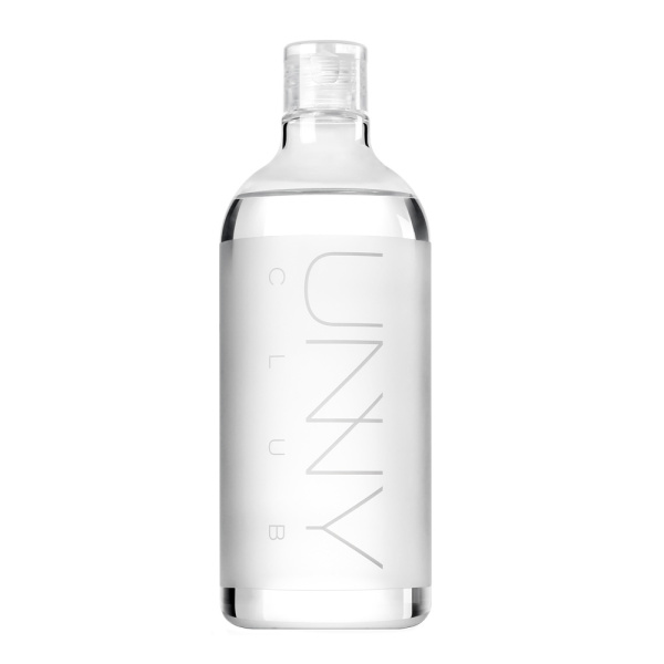 Buy Unny Club Mild Cleansing Water Singapore