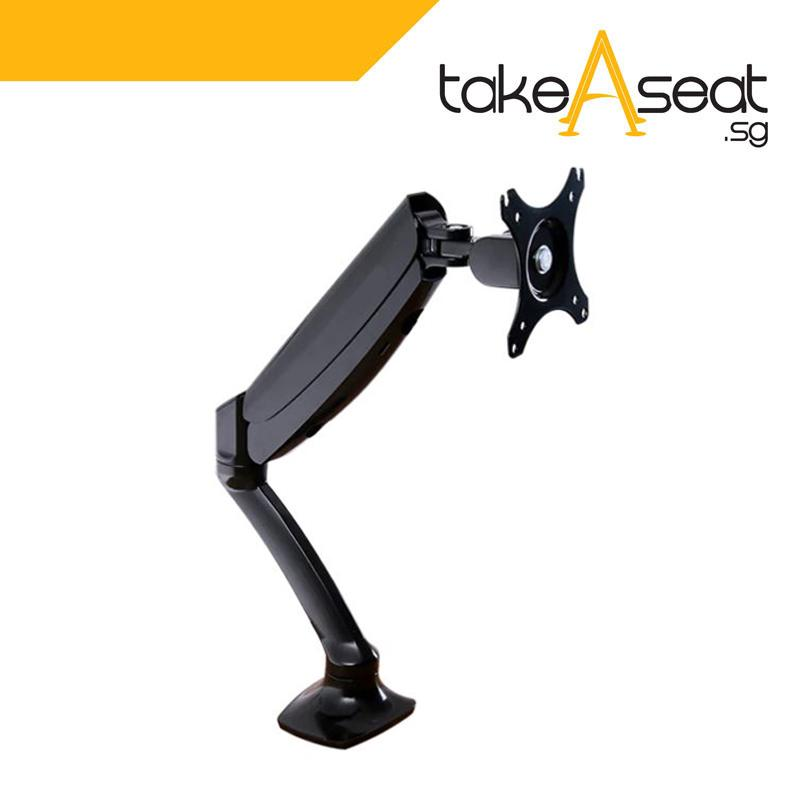 Type A Monitor Arm (NEW)