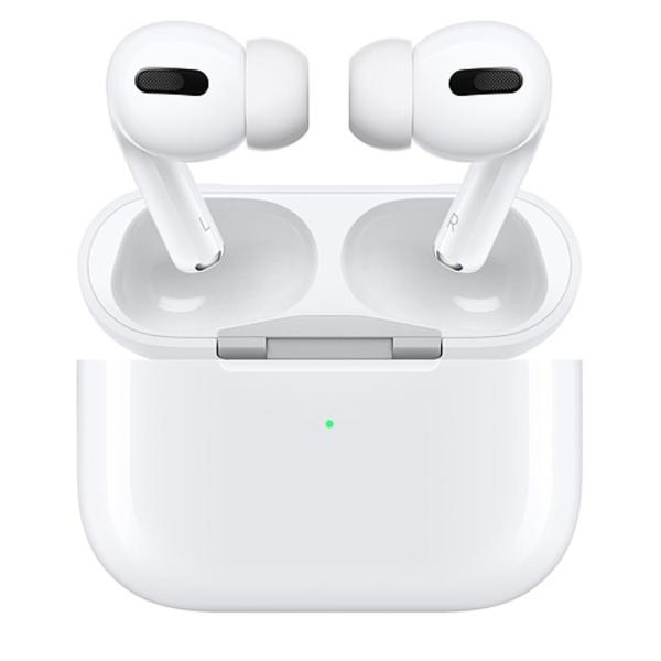 Hot sales in 2021!Apple AirPods Pro Singapore
