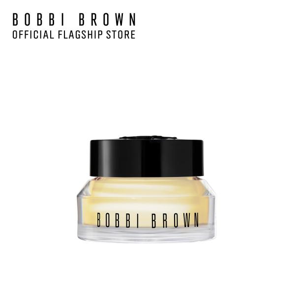 Buy Bobbi Brown Vitamin Enriched Eye Base - Eye Cream and Primer 15ml Singapore