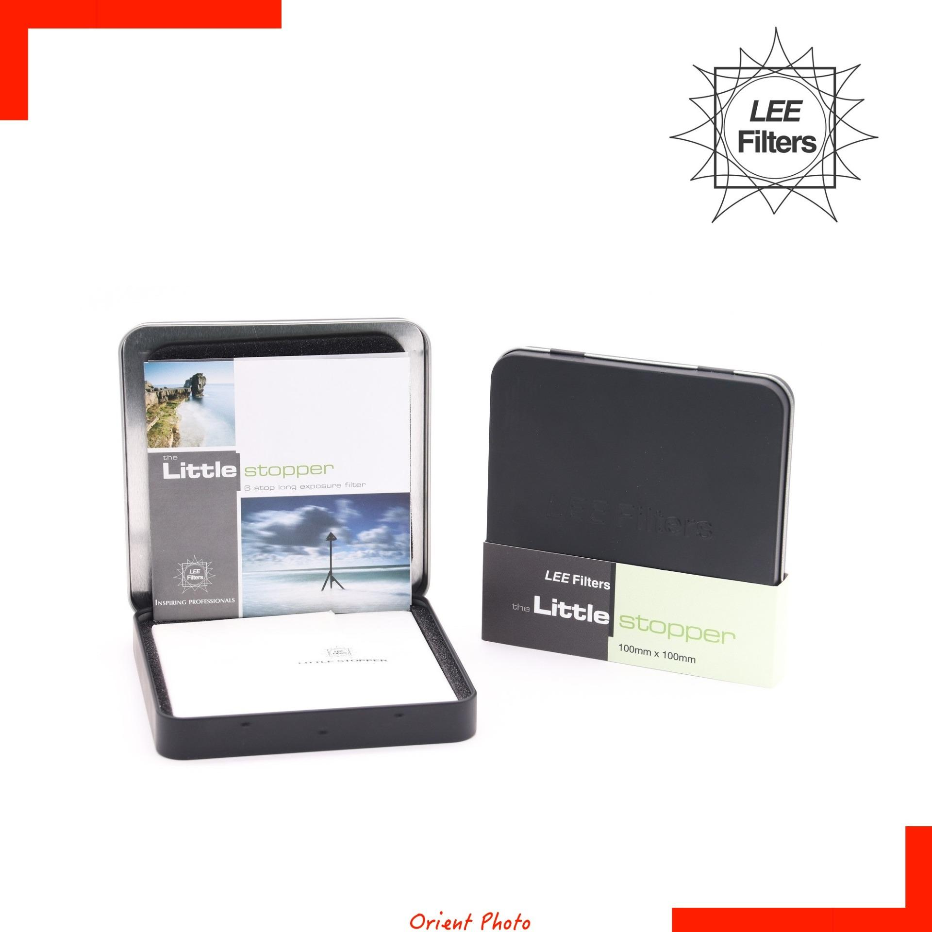 Buy LEE Filters Top Products Online | lazada sg