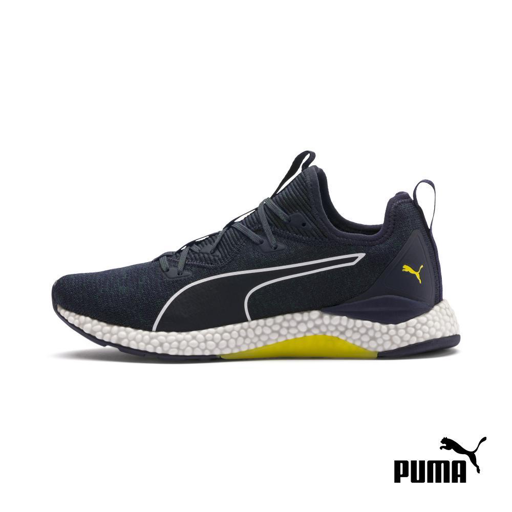 Buy�puma Running Shoes�Online |�lazada.sg