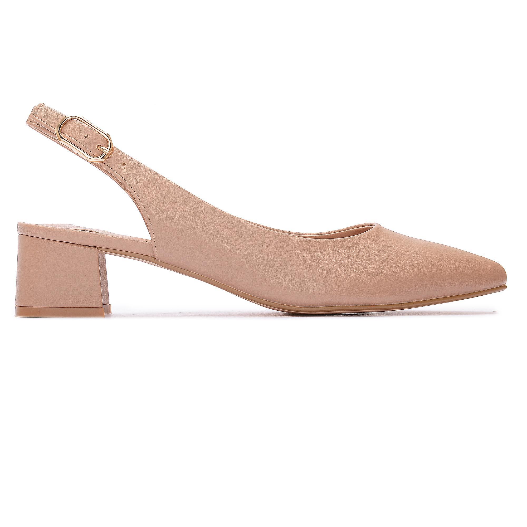 Bata Ladies Heels 6115116 By Bata.
