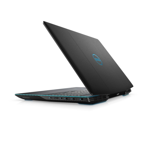 Dell Gaming G3 | 15.6 FHD 120hz | Intel 10th Gen i7 | 16GB RAM | 256 SSD + 1TB HDD | GTX1650TI 4GB Graphics | 3500-107114GL