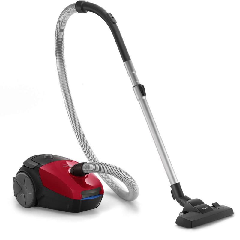 Philips PowerGo Vacuum Cleaner with bag FC8293/61 Singapore