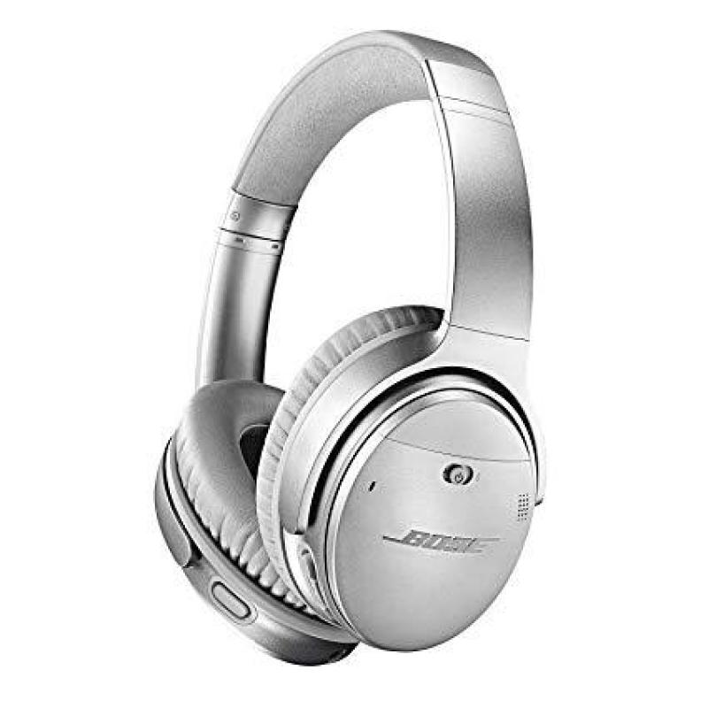 Sony WH1000XM3 / Quiet Comfort 35 II Singapore