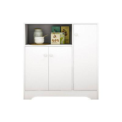 JIJI Cartel Rayon Formational Kitchen Cabinets - Model E (FREE Installation) - Furniture / Storage / Cabinet / Kitchen / 12 Months Warranty / FREE Delivery /(SG)