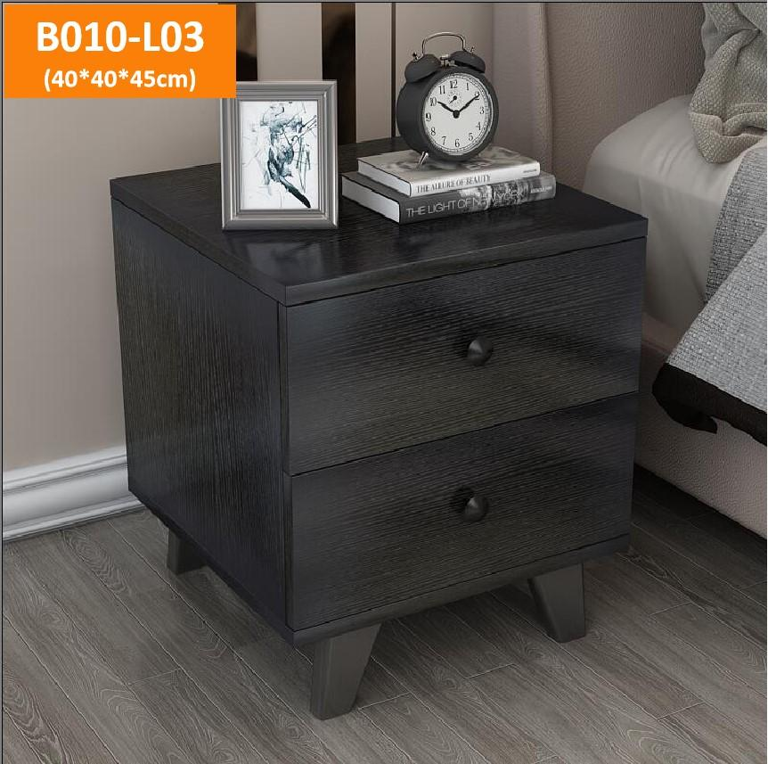 Bedside Tables/Shelves/Cabinet/Storage/Organizer