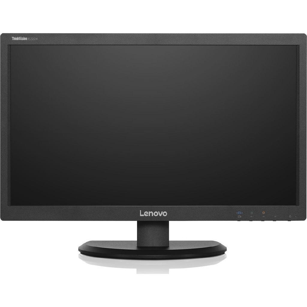 Lenovo ThinkVision E2224 (Refurbished)