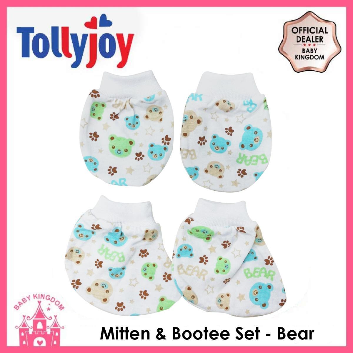 Boys' Baby Clothing Infant Baby Boys Girls Winter Warm Gloves Newborn Mittens Amazing Cute Cartoon Thicken Warm Fleece Protector Gloves 0-12 Month