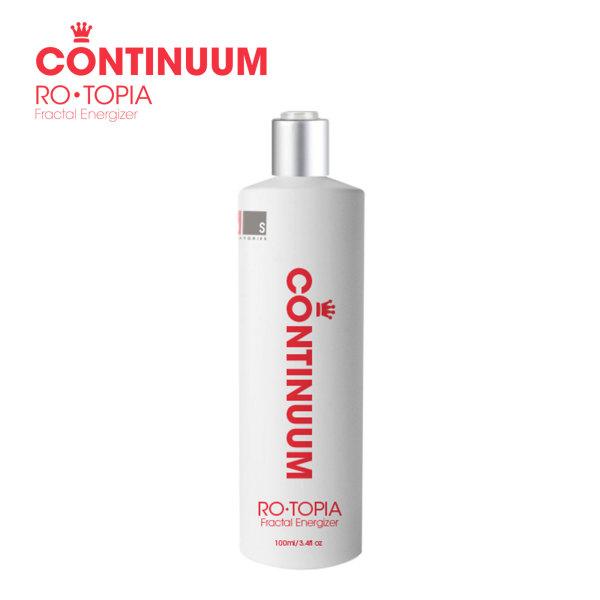Buy DS Laboratories Continuum Ro Topia 500ML Singapore
