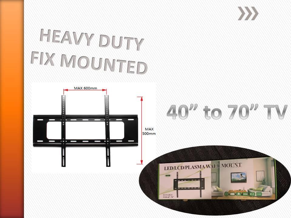 Buy Latest Wall Mounts | Protectors | Lazada sg