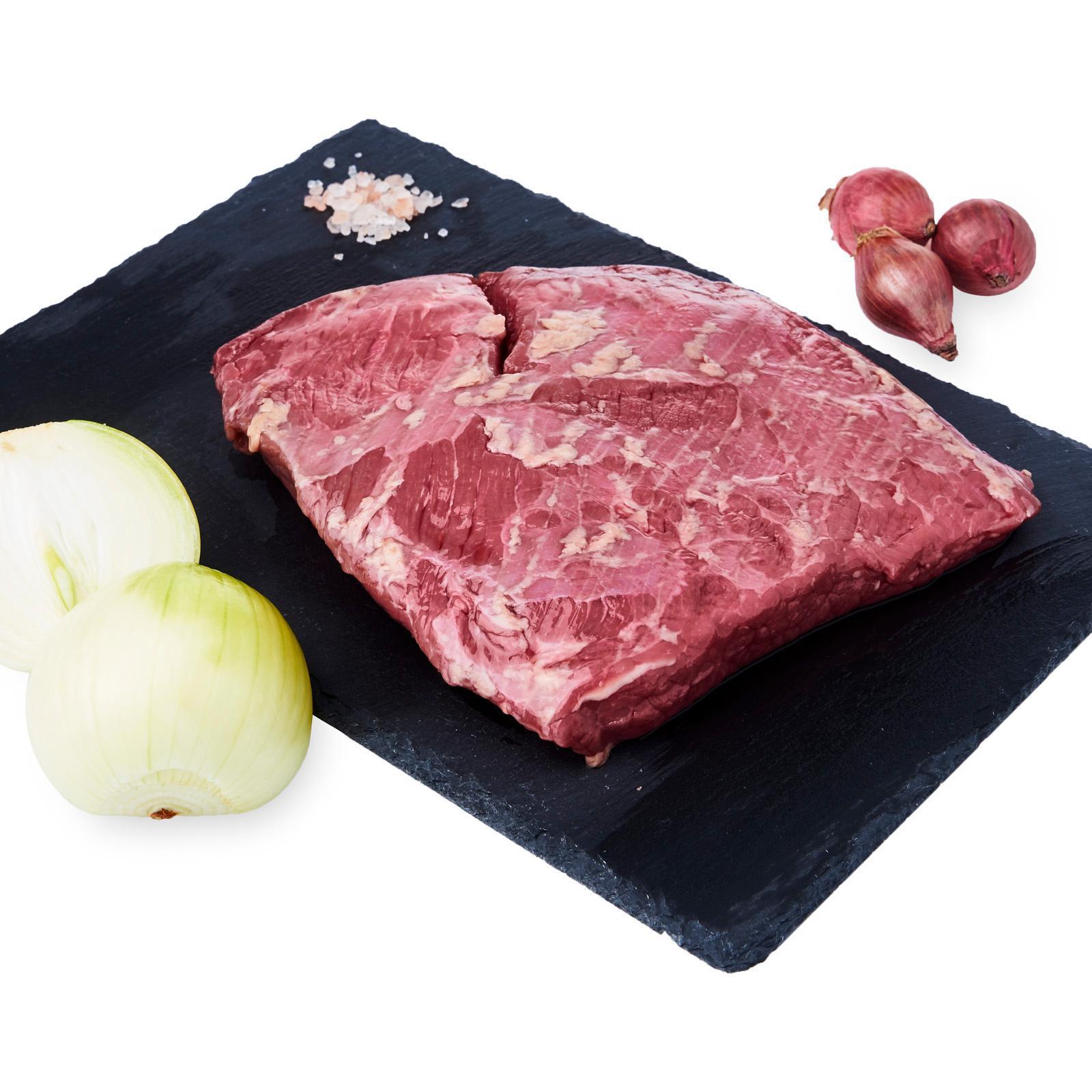 AW'S Market Chilled Beef Brisket