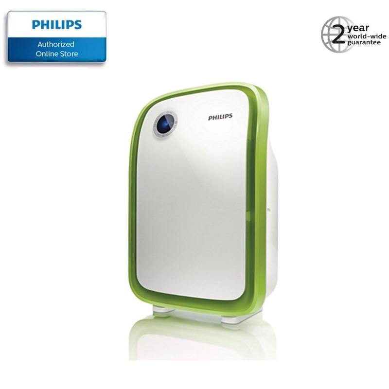 Philips Air Purifier AC4025 Singapore