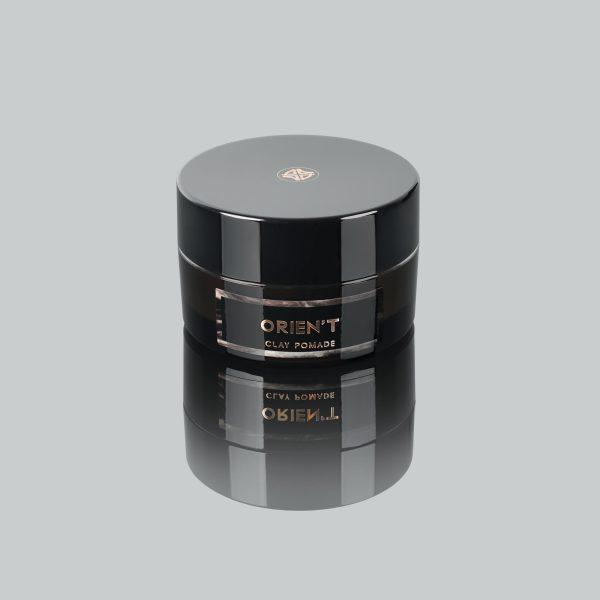 Buy Orient Clay Pomade 100ml & 65ml & 15ml Singapore