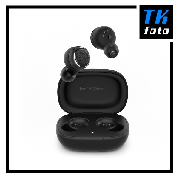 Harman Kardon FLY TWS True Wireless Earphones Singapore