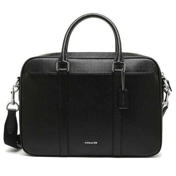 bbc4243f9f Latest Coach Men Business Bags Products | Enjoy Huge Discounts ...